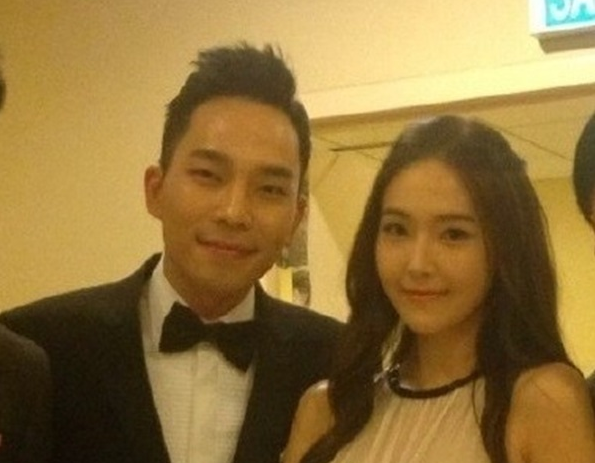 Jessica Confirms Her Relationship With Tyler Kwon And Exhibits Details