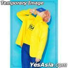 SHINee - Jong Hyun Album Vol. 1 yesasia