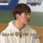 "SHINee's Onew Recalls Song Joong Ki's Kind Words Of Encouragement During ""Descendants Of The Sun"""