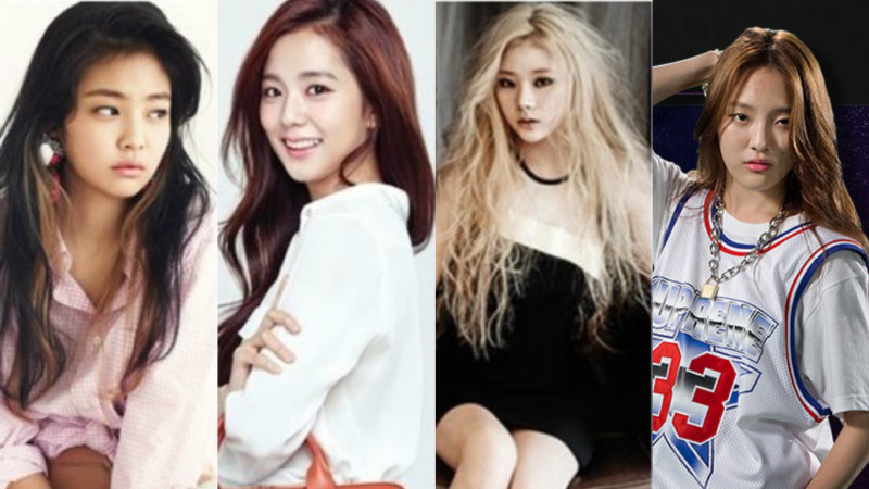 YG Entertainment Confirms New Girl Organization Will Debut This Summer