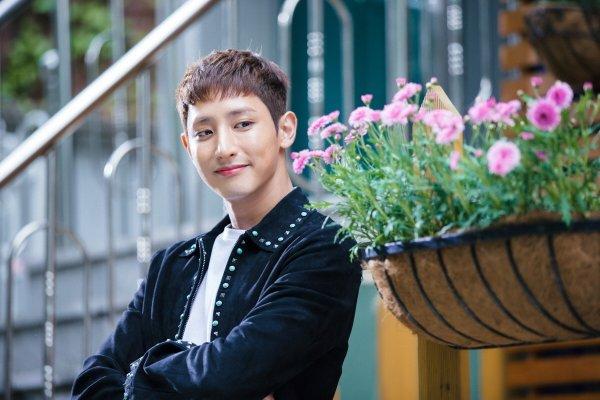 Lucky Romance Lee Soo Hyuk2