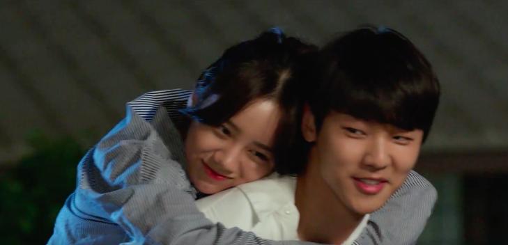 Watch: A Pinks Jung Eun Ji Melts Hearts With Entertainer OST
