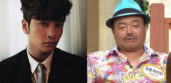 Celebrities Speak Out Against Misogyny Surrounding Recent Homicide In Gangnam