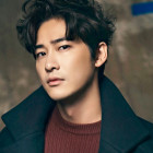 Kang Ji Hwan Involved In Minor Car Accident