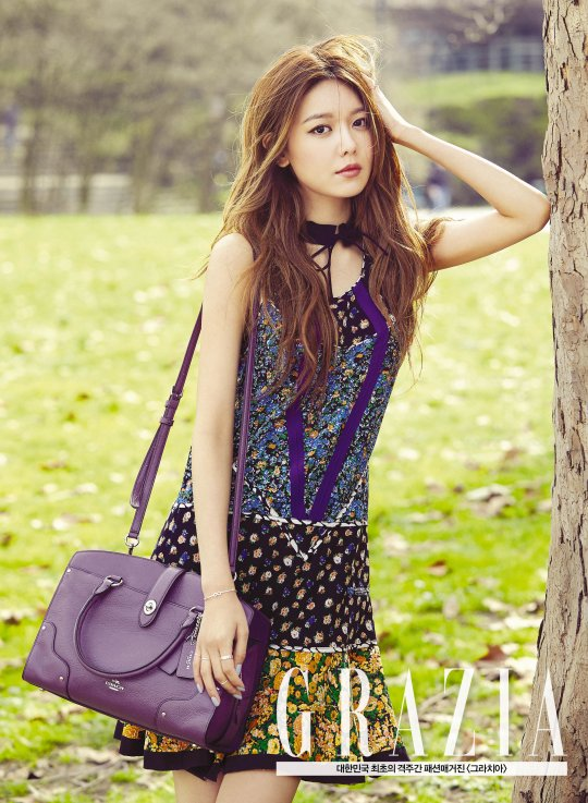 Girls' Generation Sooyoung3