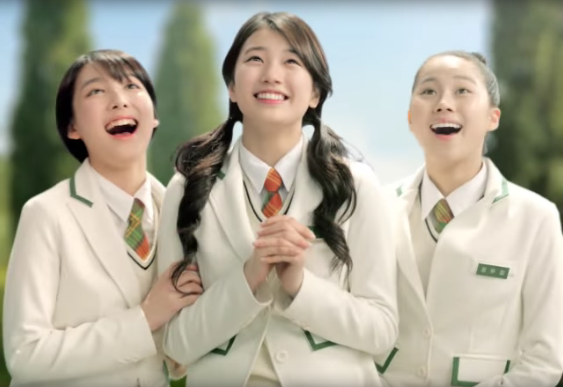 Watch: TWICEs Nayeons Past As More In Suzys Cosmetics CF Is solely Too Cute