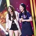"""8 Breathtaking Performances From """"Fantastic Duo"""""""