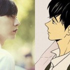 """Park Hae Jin Takes Lead Role In """"Cheese In The Trap"""" Film Adaptation"""