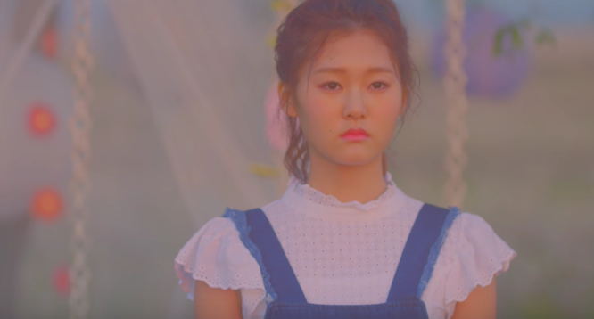 "Former ""K-Pop Star 2″ Contestant Shin Ji Hoon Makes Comeback With ""Jungle Gym"" MV"