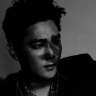 Super Junior's Kangin Fined For DUI Accident