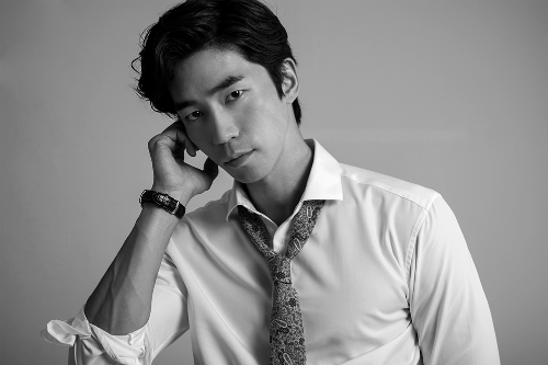 Actor Shin Sung Rok To Tie The Knot!