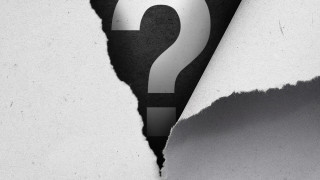YG Who's Next