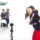 "Watch: Lee Hi Shows Off Her Swag While Dancing To BIGBANG Tracks On ""Weekly Idol"""