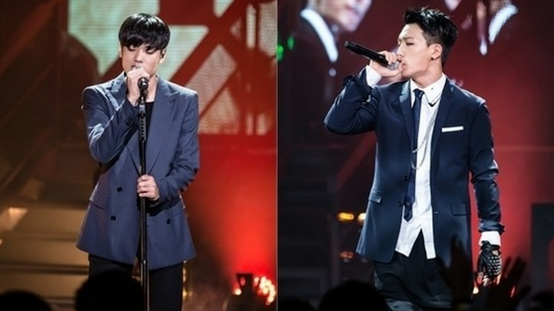 11 Amazing Show Me The Money Performances You've were given to Watch