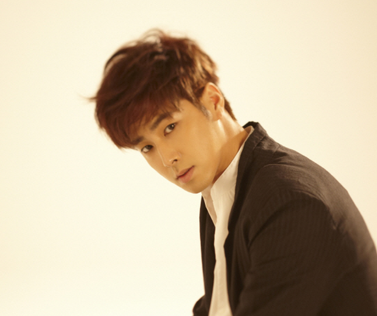 TVXQs Yunho Is Praised For His Kind Gesture