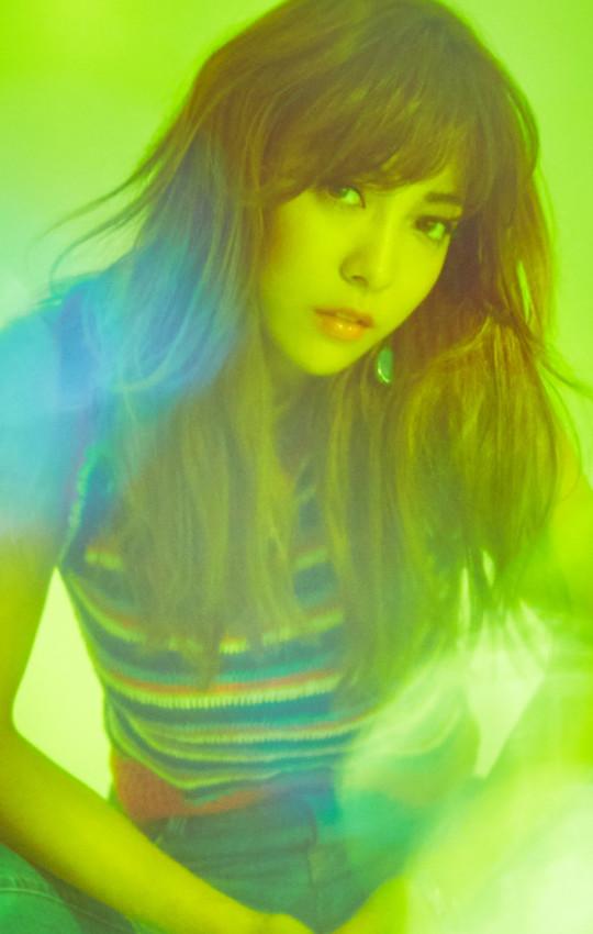 Luna teaser 1