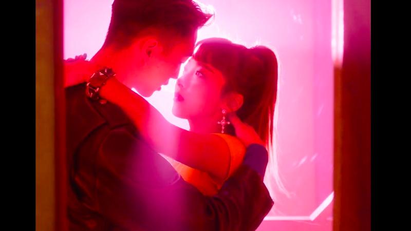 Update: f(x)'s Luna Drops Teaser For Solo Debut MV