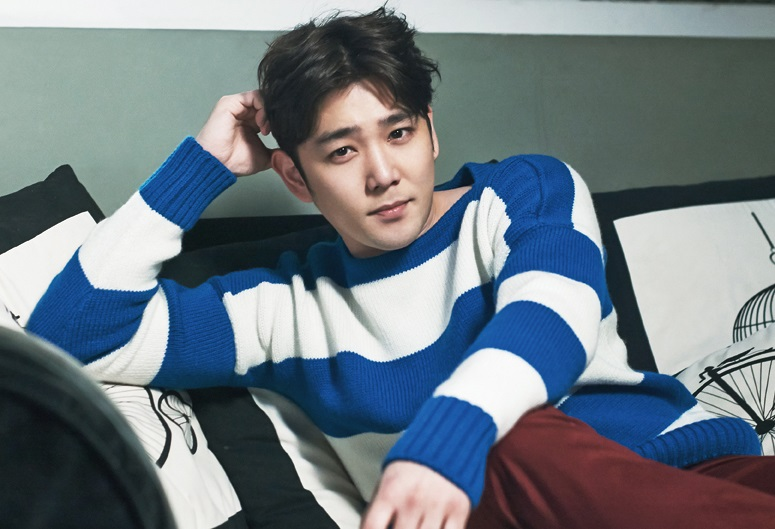 Witness Talks About Kangin's DUI Incident, Photos From The Scene Revealed