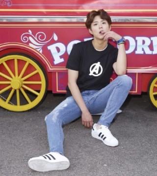Park Bo Gum 1