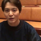 """Joo Won Talks Female Casting For """"My Sassy Girl"""" Drama While At Open Auditions"""