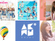 kpop music chart may wk 4