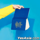 jonghyun shinee full album vol 1 yesasia