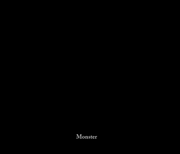 EXO Monster teaser 2