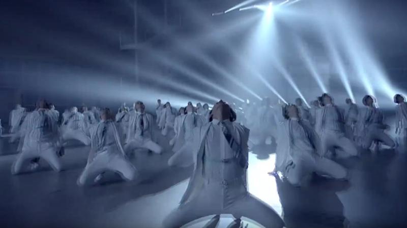 "Watch: ""Boys24"" Raises Anticipation With ""Rising Star"" MV Teaser"