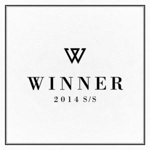 WINNER ALBUM