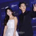 Song Hye Kyo Song Joong Ki 3