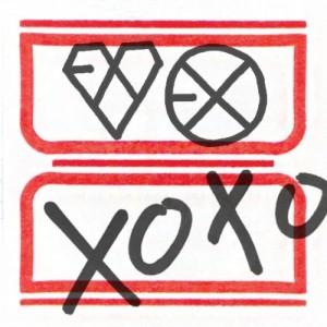 EXO-XOXO-First_Album