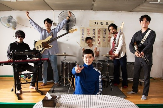 Kiha & The Faces Teases Anticipated Comeback With New Studio Album