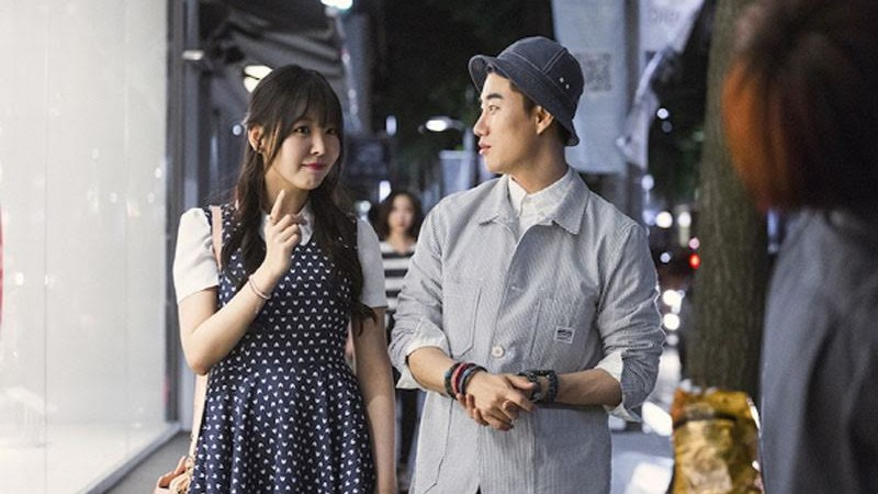 Raina And San E To Reunite For Another Midsummer Release