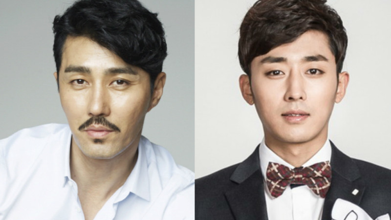 Cha Seung Won And Son Ho Joon To Go back For Next Season Of Three Meals A Day