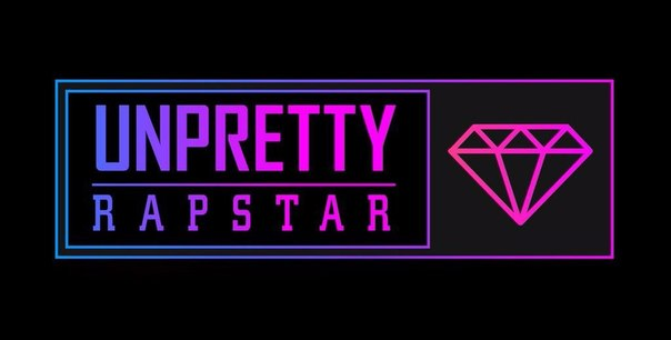 Unpretty Rapstar Is Slated To Go back With Season 3 This Summer