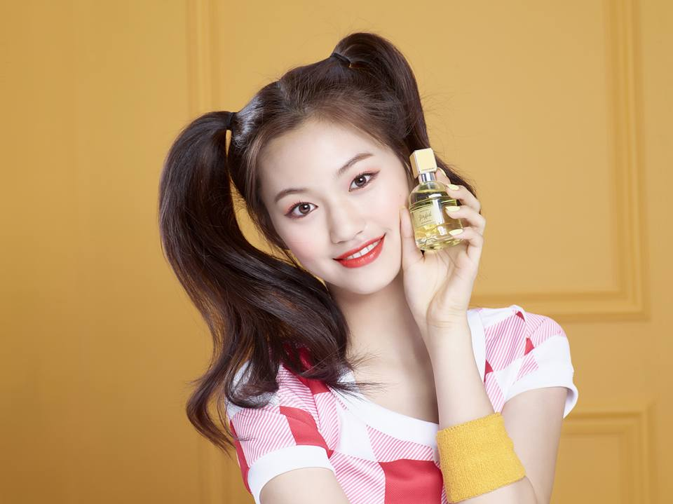 Kim Doyeon