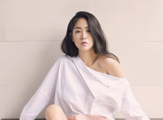 SISTARs Soyou Clarifies Misunderstandings About Drinking And Her Husky Voice