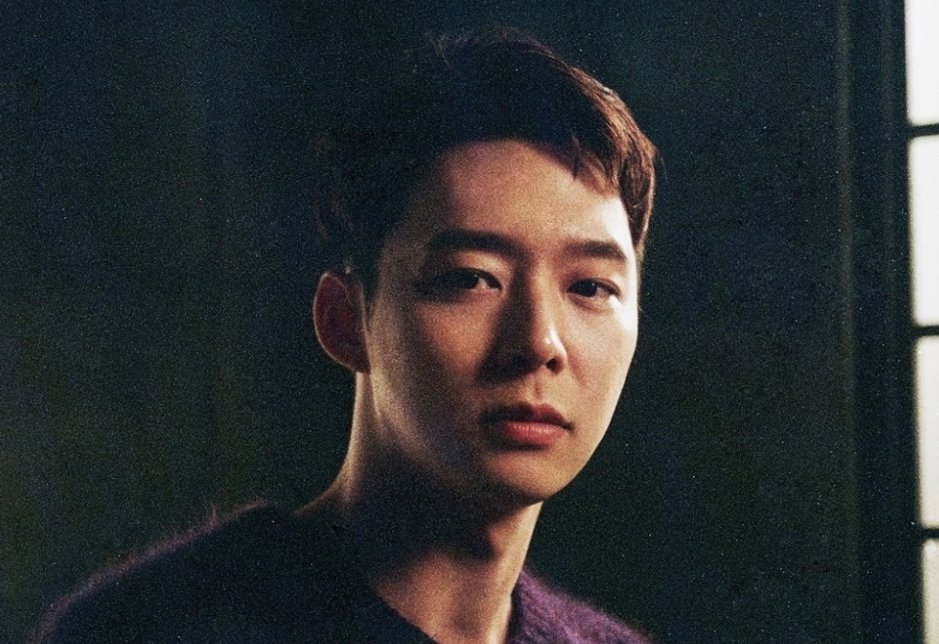 Park Yoochun Sues First Accuser Of False Accusation And Blackmail