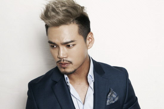 Lee Jung Charged For Earlier Drunk Driving Incident Agencys Response