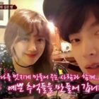 Ahn Jae Hyun Talks About Opposition He Faced When Marrying Ku Hye Sun