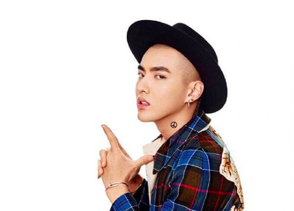 Woman Claiming To Be Kris' Girlfriend Reveals Audio Evidence