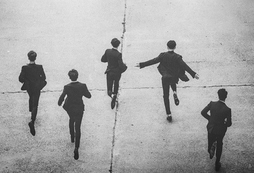 Update: BEAST Drops Tracklist And More Details About Comeback Album