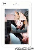 Baek Yerin - Bye Bye My Blue