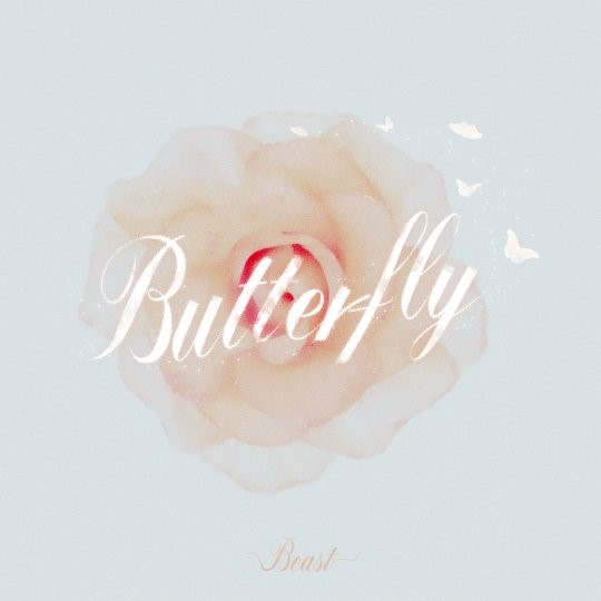 BEAST To Pre-Release Butterfly Ahead Of Comeback