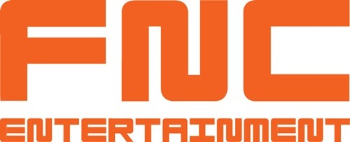 FNC Entertainment Addresses Suspicions Of Stock Manipulation