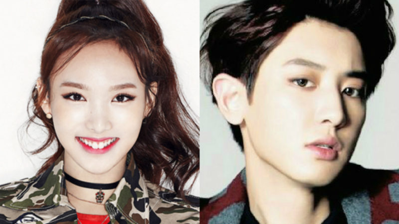 TWICEs Nayeon, EXOs Chanyeol, And More To Collab For Special Performances On Upcoming Music Bank
