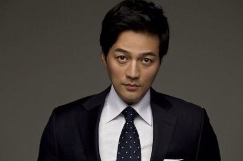 Actor Kim Sung Min Found Comatose After Suicide Attempt