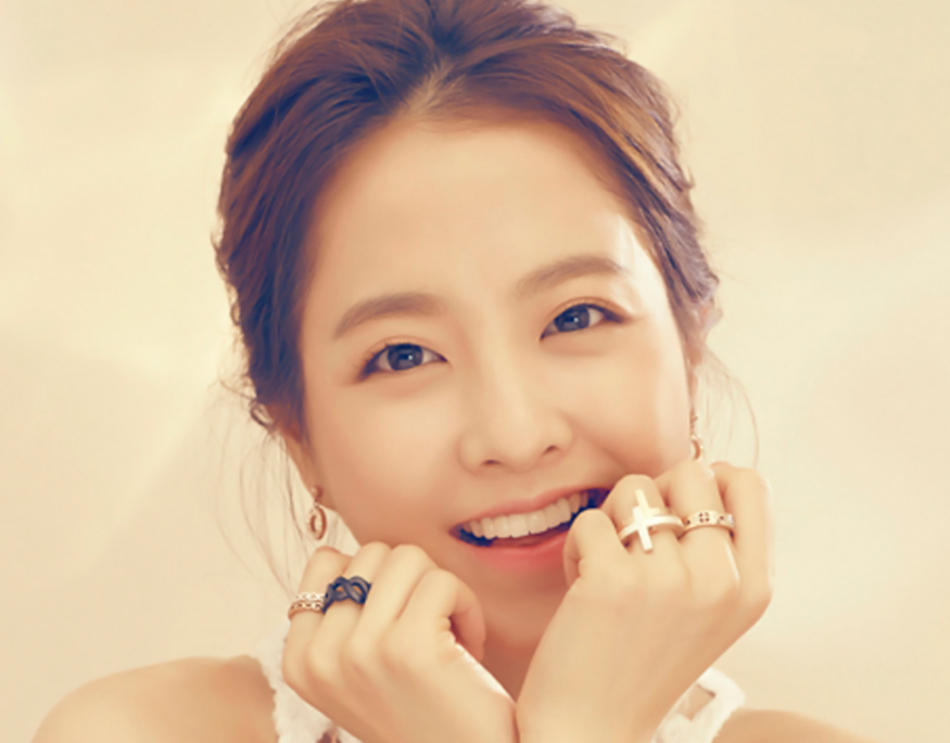 Park-Bo-Young.png