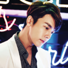 Super Junior's Donghae Writers Letters To Fans In 3 Different Languages