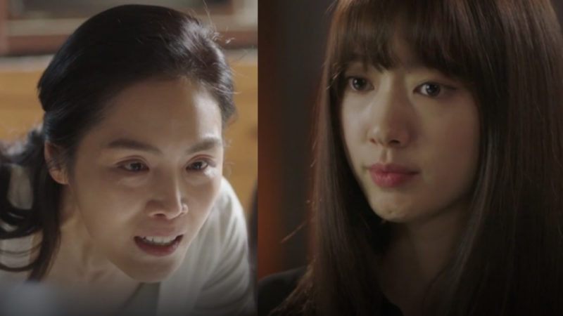 Doctors Displays Park Shin Hyes Dark Childhood Through Online Prequel